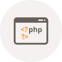 if_window-php-coding_532713