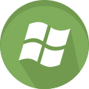 if_windows_logo_windows_logo_windows_os_windows_operating_system_windows_8_windows_symbol_1161348
